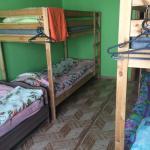 Apartment Ok Semeyniy, Kazan