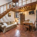 Da Vinci Halldis Apartment,  Florence