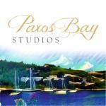 Paxos Bay Studios, Gaios