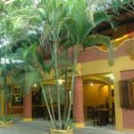 Travel Inn Village Arraial, Arraial dAjuda