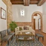 Dimora Donati Halldis Apartment,  Florence