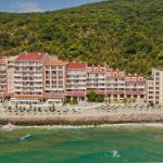 Royal Bay Spa Hotel All Inclusive, Elenite