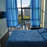 Apartment on Lenina, Adler