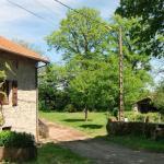 Maison de vacances 1 - Roumégoux,  Roumégoux
