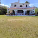 Villa Adelina, Porto Columbu - Perd'e Sali