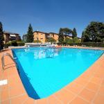 Easy Apartments Peschiera, Peschiera del Garda