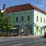 Weinhotel Rieder,  Poysdorf