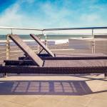 Lagoon Beach Hotel & Spa, Cape Town