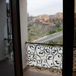 Metro Aparthotel,  Yerevan