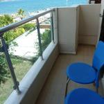La Vita Beach Hotel, Marmaris
