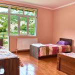 Abastumani Welcome Hotel,  Adigeni