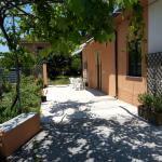 Denis Home, Ardore Marina