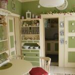 Gyöngyvirág Apartman,  Hajdúszoboszló