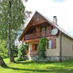 Ferienhaus (100),  Pelhřimov