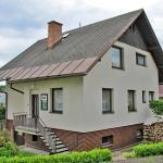 Haus Prokes (100), Jilemnice