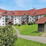 Appartementanlage (116),  Harrachov