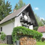 Ferienhaus Dolezalova (100),  Jenišov