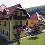 Hotel Szeleta, Lillafüred