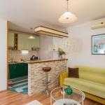 Best Apartment Roxy,  Dubrovnik