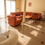 Apartment Al-Hameed, Tbilisi City