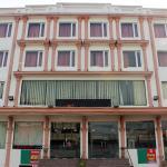 OYO Rooms Prem Ashram Ghat,  Kankhal