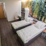 Place to Sleep Hotel Loviisa,  Lovisa