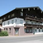 Gaisbergblick I, Kirchberg in Tirol