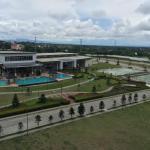 Mai Apartment @ SMDC, Tagaytay
