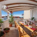 Holiday Home Adria,  Makarska