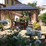 Casa Betania casa per Ferie, Florence