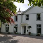 Croft Hill Guest House,  Whitehaven