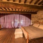 Loft by La Zuppa Inglese, Assisi