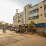 OYO Rooms Sakinaka, Mumbai