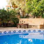 Il-Wileġ Bed & Breakfast,  Qala