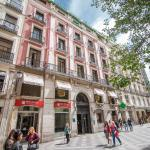 Petit Palace Puerta del Sol,  Madrid