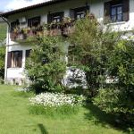 Apartment Jana,  Bovec