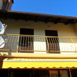Apartment Enzo,  Rovinj