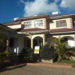 Kamao Hotel Limited,  Arusha
