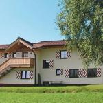 Hausteil (130), Flachau
