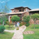 Residence Punt'Aldia (101),  San Teodoro