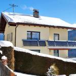 Haus Alpenrose (111), Trins