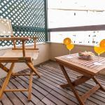 Elegant Apartment in Monte do Estoril, Estoril