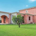 Residence Vecchio Stazzo (201), San Teodoro
