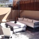 Home 116, Marrakech
