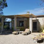 –Holiday home Cami de Calig 1, Benicarló