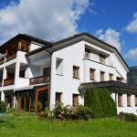 Villa Hampel, Bad Hofgastein