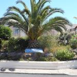 Apartment Avenue du Surintendant,  Cap dAgde