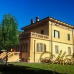 Marta Guest House,  Santa Maria del Giudice