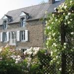 Holiday Home La Roseraie,  Port Saint-Hubert