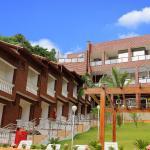 Hotel Marina Bella,  Extrema